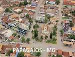 imagem de Papagaios Minas Gerais n-5