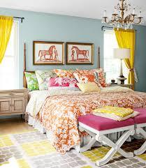 Diy Colorful Bedroom Decor Bedrooms Bright Cheerful And Colorful Bedroom  Decor Ideas On Calm Bedroom Ideas