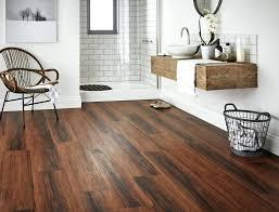 floor floor menards vinylng plank menards reviewsmenards menards vinyl flooring