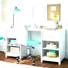 girls desk furniture. White Bedroom Desks Teenage For Bedrooms Teenager Desk Room  Girls Gold Pool Furniture