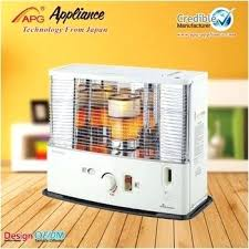 kerosene heater vs electric heater high quality indoor kerosene heater electric heater outdoor kerosene forced air kerosene heater