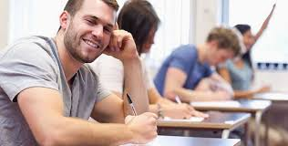 get professional help essay writing essay writing help