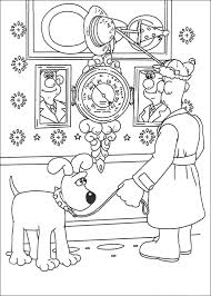 Index Of Coloriagesheros Tvwallace Et Gromit