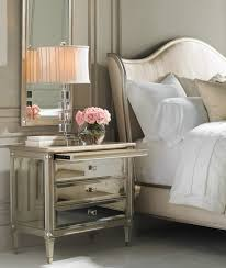 Top 50 Fab Mirrored Bedside Mirrored Bedroom Furniture Sets Mirrored  Furniture Small Mirrored Dresser Insight