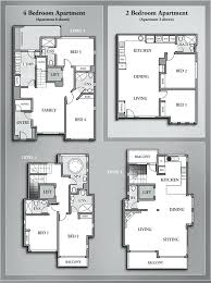 two bedroom apartment layout 2 bedroom apartment layout ideas two bedroom apartment plan two bedroom apartment