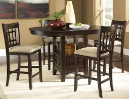 large size of round high top dining table bar table set ikea dining table wood round