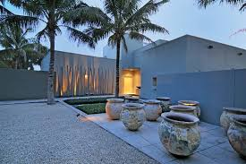 tropical outdoor lighting. Security Walls Landscape Tropical With Gray Incandescent Outdoor Wall Lights And Sconces Lighting P