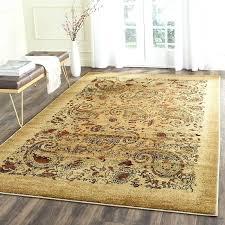 safavieh evoke grey ivory rug s vintage area