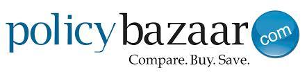 policybazaar insurance quotes raipurnews