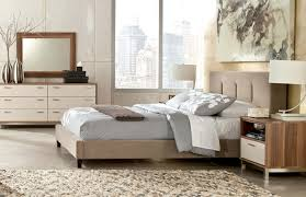 picture of bedroom furniture. with a range of styles and quality youu0027ll be able to find the perfect bedroom furniture that fits your budget picture k