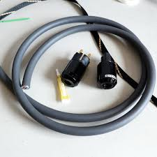 kit power cable