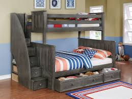 kids beds with storage. Beautiful With Single Drawer Storage For Kids Beds With I