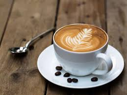 71 constant comment way, fairfield, ct 06824 (right next to fairfield metro train station south bound side). Do You Drink Coffee Right When You Wake Up Maybe You Should Wait Fn Dish Behind The Scenes Food Trends And Best Recipes Food Network Food Network