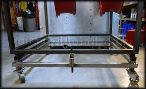 Powder Coating Rack Awesome Show Off Your Rack Powder32 Forums