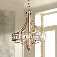 transitional crystal chandeliers and schonbek chandeliers crystal