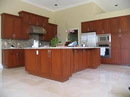 Cherry Shaker Kitchen Cabinets Best Shaker Style Kitchen Cabinets 2planakitchen