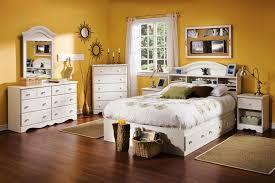 Marks Spencer Bedroom Furniture Affordable Modern Bedroom Furniture