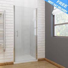 pivot hinge shower door. frameless shower door pivot hinge enclosure cubicle 700/760/800/900mm e