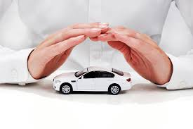 Direct Auto Insurance Quote Delectable Commercial Auto Insurance Cost Coverage Providers