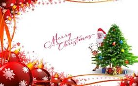 merry christmas tree wallpaper backgrounds. Perfect Wallpaper HD Wallpaper  Background Image ID778311 1920x1280 Holiday Christmas And Merry Tree Backgrounds R