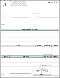 Fax Form Template Free Enchanting Fundraiser Order Form Template T Shirt Word Free 48 Forms Sample R