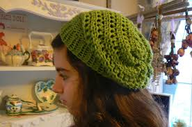 Loom Hat Patterns Stunning Invisible Loom Innovative Patterns For Loom Knitters Following The