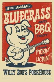 Bbq Poster 20 Best Retro Designs For Bbq Images Barbecue Barrel Smoker Bbq