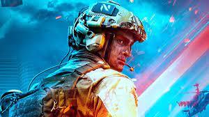 Battlefield 2042 Update Has PS4 Players Worried [UPDATE]