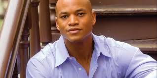 Wes Moore's New Book Recounts the Baltimore Uprising with Nuance and Depth