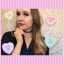 Abby Bly YouTube | Love charms, Beauty makeup, True love