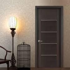 contemporary interior doors. Interior Door Replacement And Modern Residential Contemporary Doors