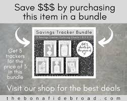 Safe Circle Chart Savings Tracker Safe Design Goal Tracker Chart Debt Free Charts Monthly Savings Savings Plan Budgeting Printables Savings Binder