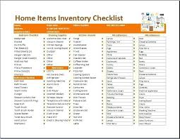household inventory template. Home Inventory Template Home Inventory Forms Template Home Inventory