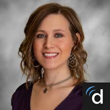 Melinda Dorsey – Jacksonville, IL   Family Nurse Practitioner