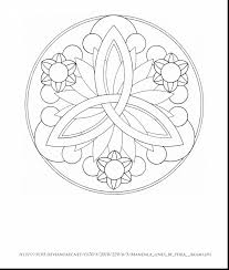 Small Picture brilliant celtic mandala coloring pages with celtic coloring pages