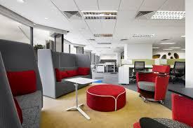 modern office colors. Office Color Scheme. Scheme L Modern Colors