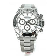 second hand rolex daytona 116520 buy preowned watches preowned second hand rolex daytona for rolex daytona 116520