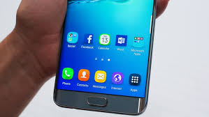 samsung phones price list 2015. samsung supersizes its sexiest phone\u0027s screen -- and price tag phones list 2015