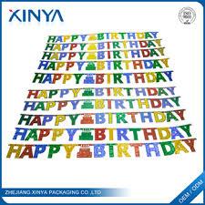 happy birthday customized banners happy birthday customized banners cakne kaptanband co