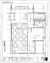 Blank Floor Plan Floor Plan Grid Template Free Graph Paper And Design