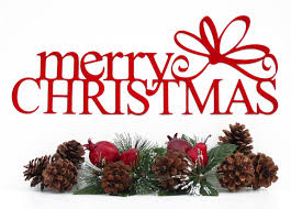 Christmas Signs Best Merry Christmas Sign Photos 2017 Blue Maize