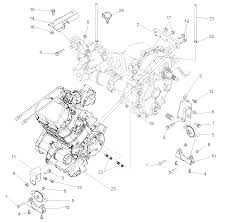 2010 polaris rzr 800 s efi intl r10vh76fx transmission mounting rh bikebandit 2011 polaris rzr 800 engine diagram polaris 800 atv wiring diagram