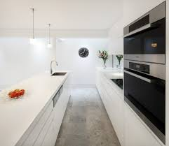 modern kitchen cabinet without handle. Modern Kitchen Cabinet Without Handles : Simple And Clean With No Handle Kitchens Create N