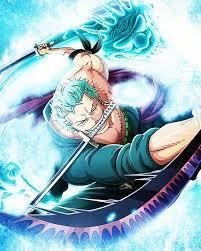 Anime <b>One Piece</b> - <b>One Piece</b> Episode <b>6</b> Subtitle Indonesia