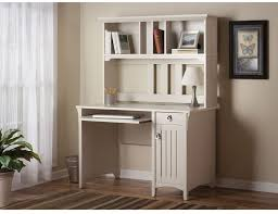 computer hutch home office traditional. computer desk with hutch home office student executive workstation white wood traditional r