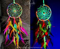 Dream Catchers Where To Buy Pin by himanshu takkar on Projects to Try Pinterest Sky 95