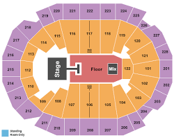 Foo Fighters Milwaukee Seating Chart Seatics Tickettransaction Com Fiservforum_brantley