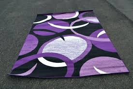pink and black area rugs s pink and black zebra area rug