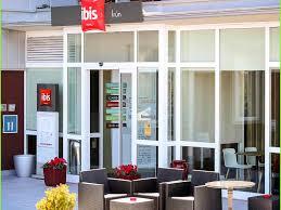 Hotel Silver Shine Hotel In Irun Book Your Ibis Hotel 5m From Central Irun
