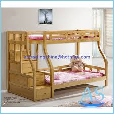 china children bedroom furniture. china beech solid wood adult bunk bed children double bedroom furniture b508